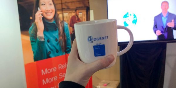 Bridgenet-Solutions-at-Genting-IT-Roadshow-4.0-6-1024x768